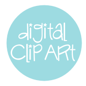 Digital Clip Art